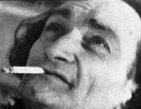 medium_A._Artaud.jpg