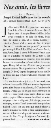 medium_Article_L_Ours_-_juillet-aout_2006_n_360.2.jpg