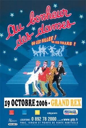 medium_Au_bonheur_des_dames_-_octobre_2006.3.jpg