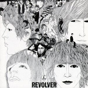 medium_Beatles_20-_20Revolver.jpg