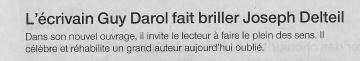 medium_Ouest_France_1.jpg