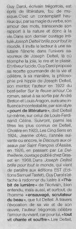 medium_Ouest_France_2.2.jpg