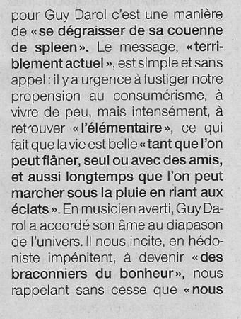 medium_Ouest_France_3.3.jpg