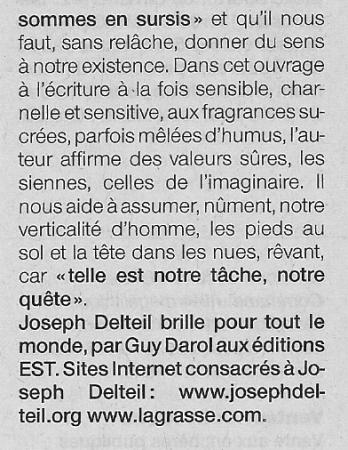 medium_Ouest_France_4.jpg