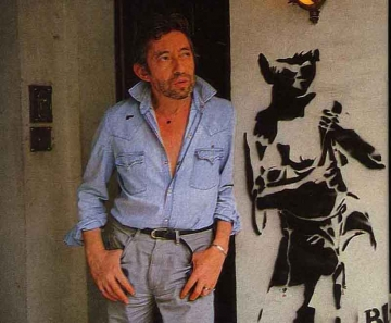 medium_gainsbourg-_204.jpg