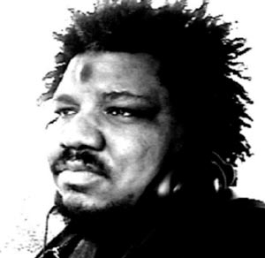 medium_wesley_willis.jpg