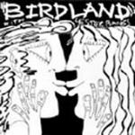 medium_Birdland.jpg
