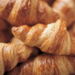 medium_croissants_3.jpg