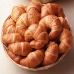 medium_med_20mini_20croissants.jpg