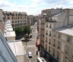 medium_rue_de_Turenne_Vue_aerienne.jpg