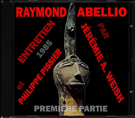 Abellio1.jpg
