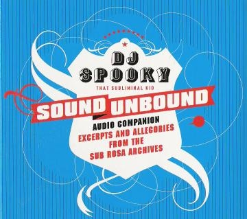 Artaud DJ Spooky.jpg