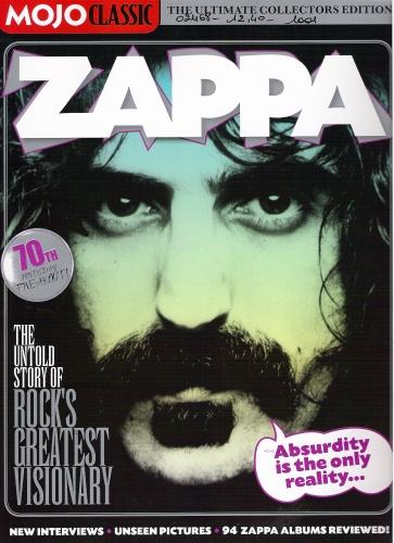 Mojo Zappa.jpg