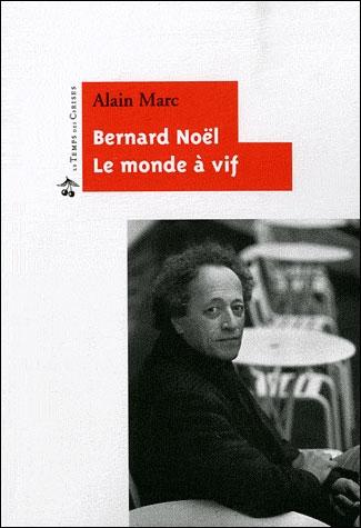 Bernard Noël.jpg