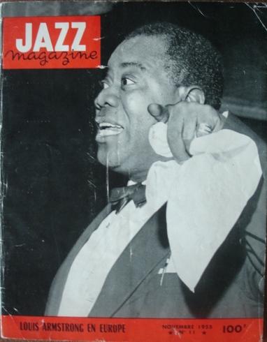 jazz-magazine-novembre-1955.jpg