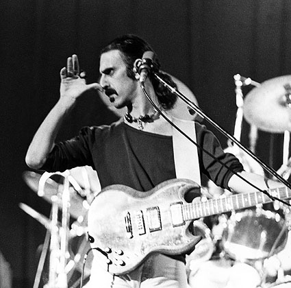 Frank+Zappa.jpg