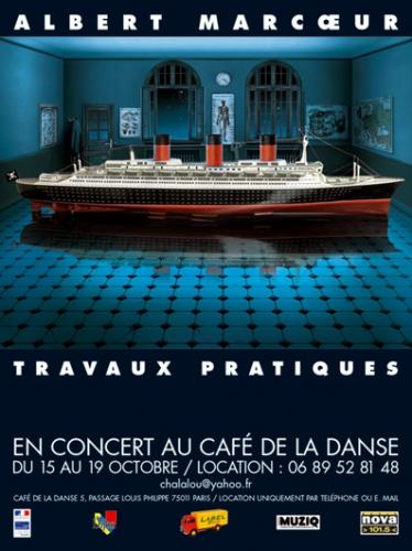 A.-Marcoeur,-Travaux-Pratiq.jpg