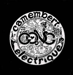 Gong-Camembert-Electri-261746.jpg