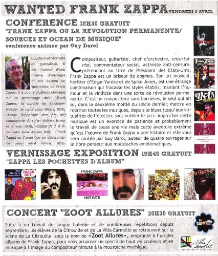 Conférence Zappa.jpg