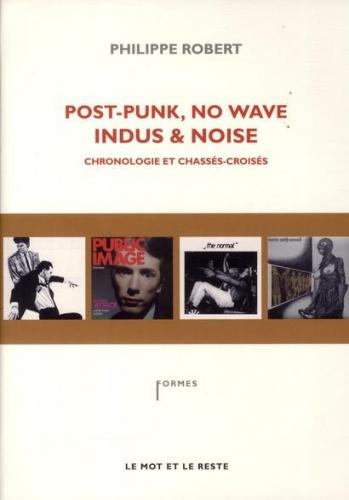 post punk.jpg