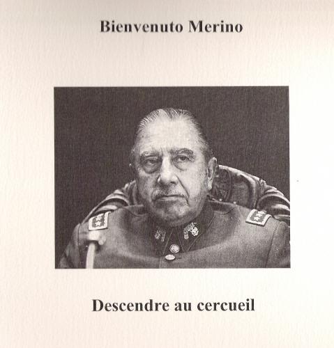 Merino.jpg