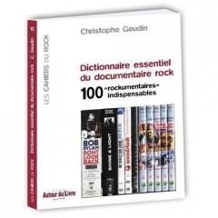 dictionnaire-essentiel-du-documentaire-rock-1.jpg