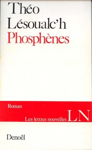 Phosphènes.jpg