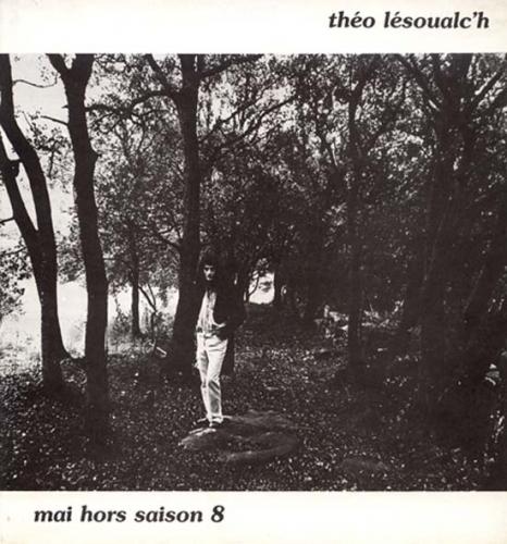 mai_hors_saison_8-vign.jpg