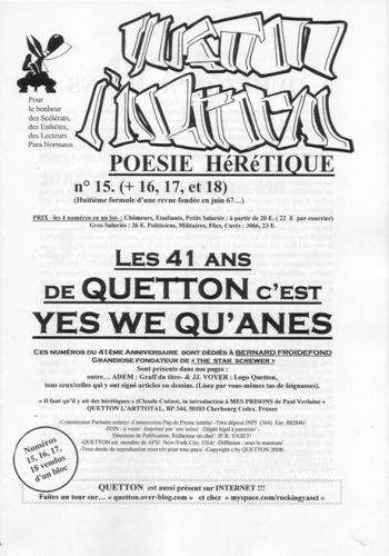 quetton-41-cover.jpg