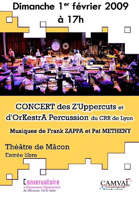 percussions orchestra fond jaune.jpg
