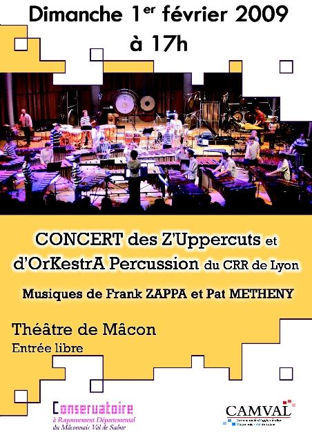 percussions orchestra fond jaune.jpg