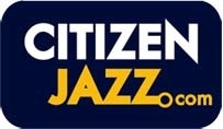 citizen jazz.jpg