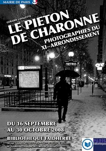 Expo Lavalette.jpg