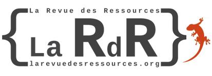 logo RdR.png