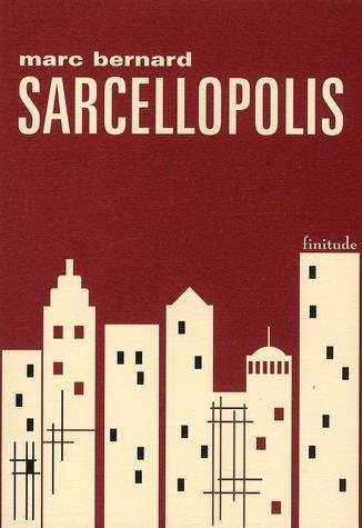 sarcellopolis.jpg