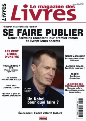 Le magazine des Livres 13.jpg