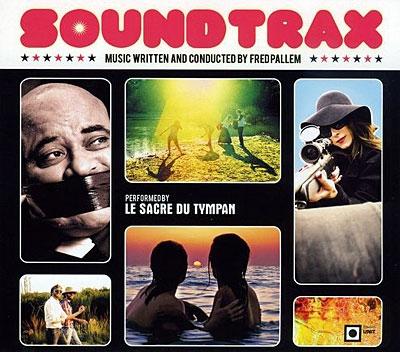 Soundtrax.jpg