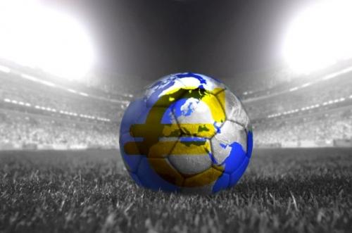 ballon_euro_terre.jpg