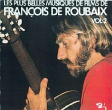Francois-de-Roubaix-Les-plus-belles-musiques-de-films-volume-2-1977.jpg