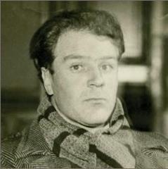 Marc Bernard.JPG