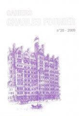 cahiers fourier.jpg