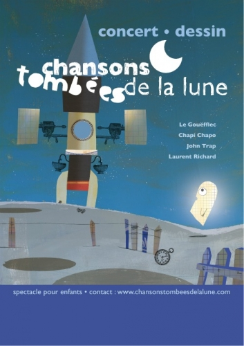 chansons_tombees_de_la_lune.jpg