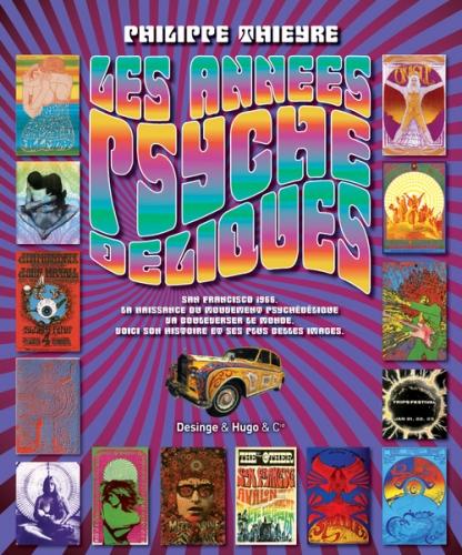 Les-annees-psychedeliques_lightbox_zoom.jpg