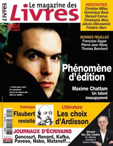 Le Magazine des Livres N°24.jpg