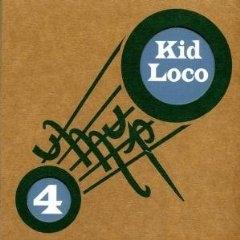 kid loco.jpg