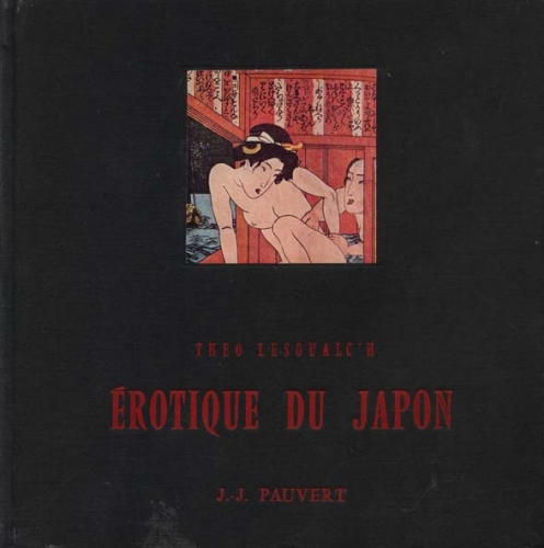 Erotique du Japon.jpg
