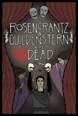 rosencrantz_guildenstern.jpg