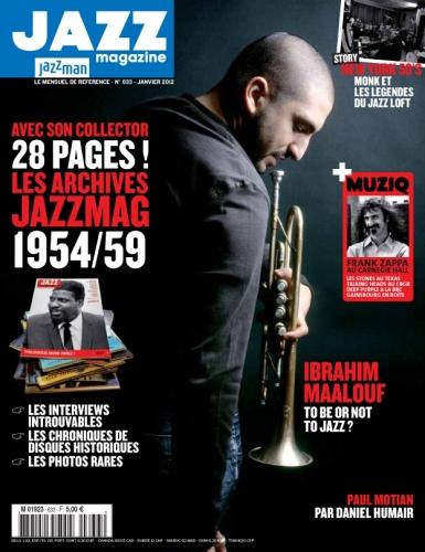 JazzMag633 Couv.jpg