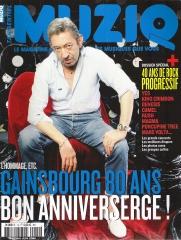Muziq Gainsbourg.jpg