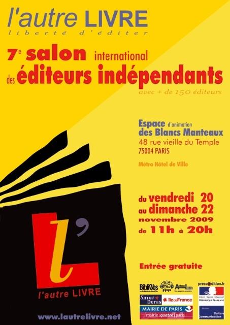 Salon Autre Livre.jpg